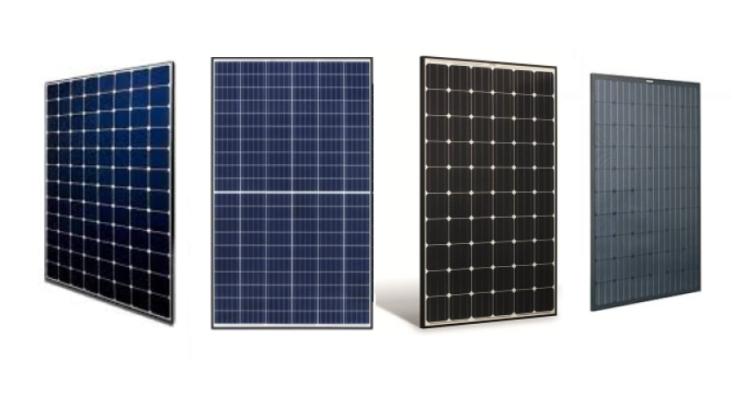 solar-panels-2018