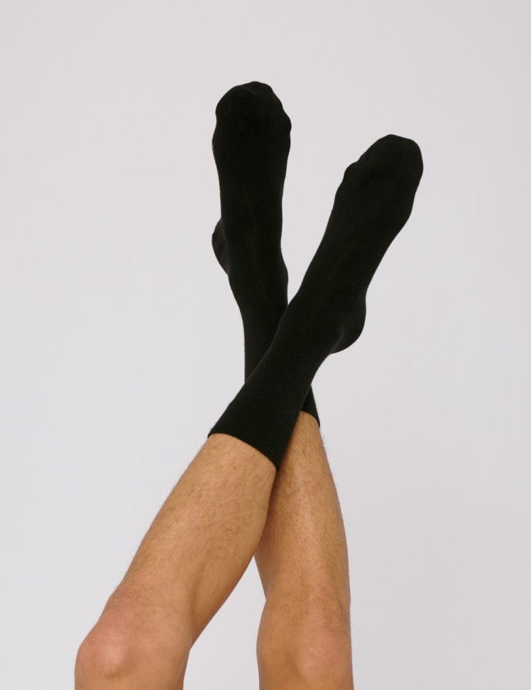 OB-SOCKS_REGULAR_5b8f0511-b78e-422c-9fb4-98a65a73b23b_x1400